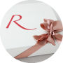 gifts-image